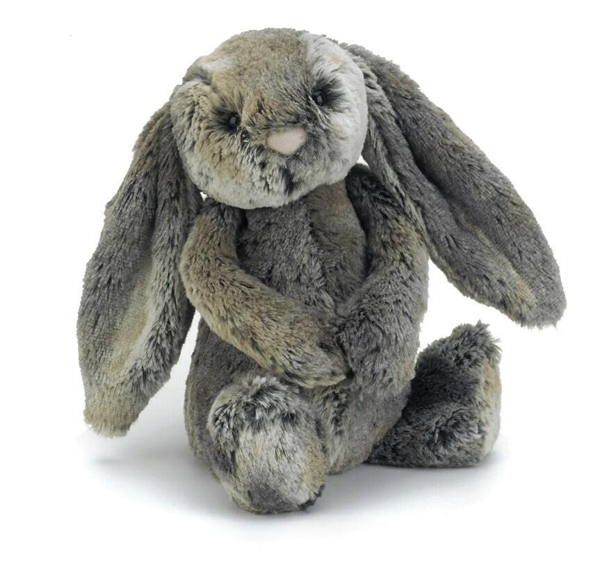 Jellycat Small Bunny