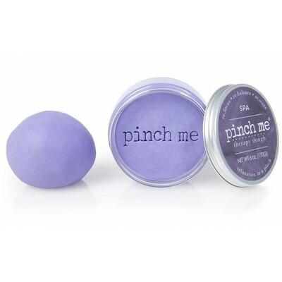 Pinch Me Therapy Dough