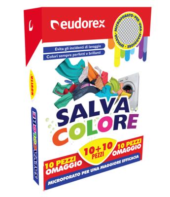 10+10 Salvacolore