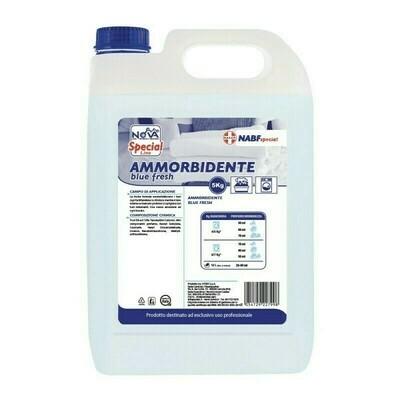 Ammorbidente Blu Fresh Special