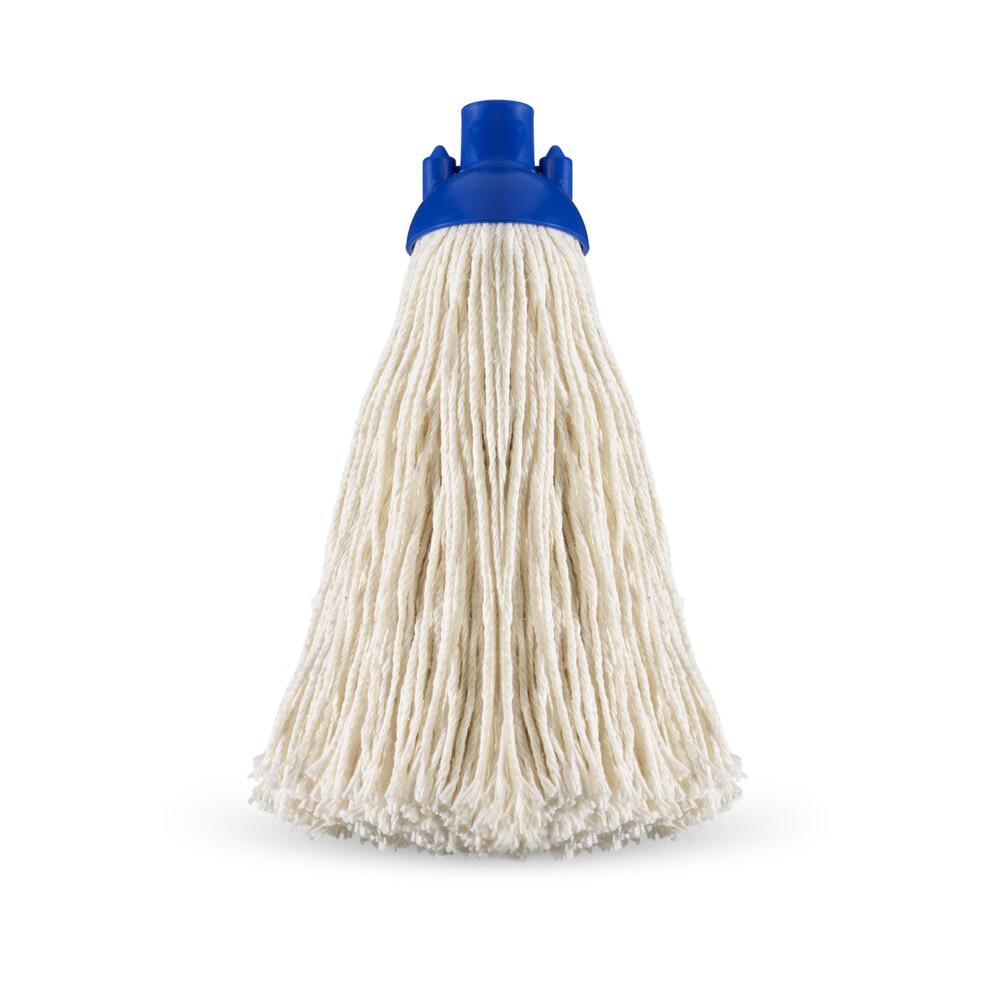 Mop in Cotone gr. 170