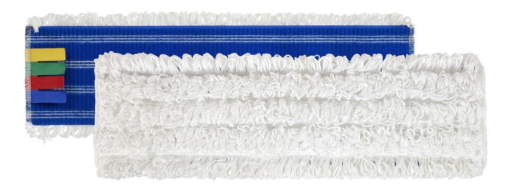 Ricambio Sistema Velcro Microriccio cm 60