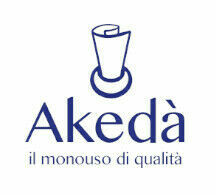 Akedà