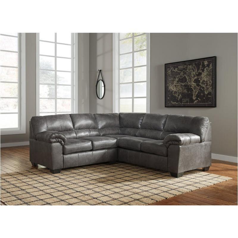Bladen 7pc living room package