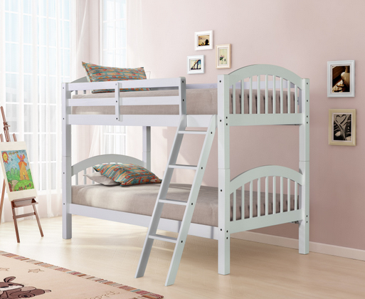 Happy Bunk Bed *Website Exclusive*