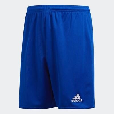 Adidas Short Cobalt