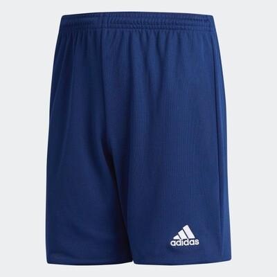 Adidas Short Navy