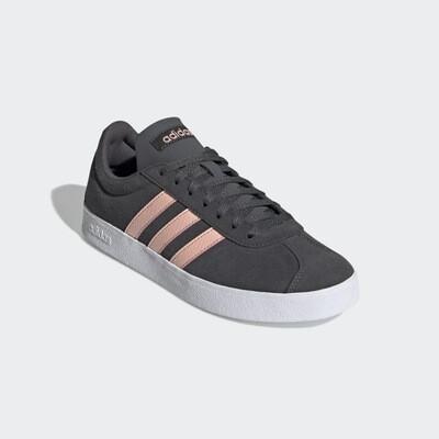 Adidas Court VL 2 Grey