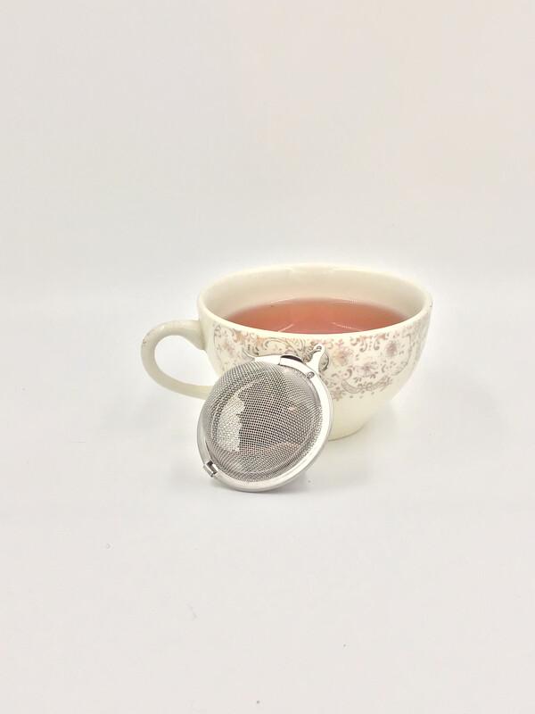 Tea Ball (infuser)