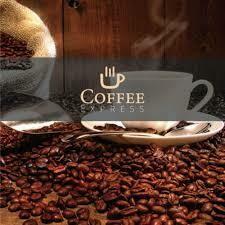 Coffee Express (Whole Bean)