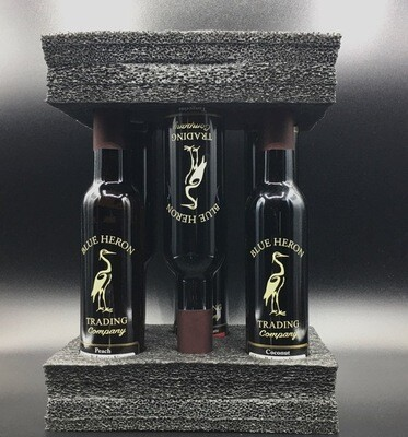 200 ml Six Pack with Shipping