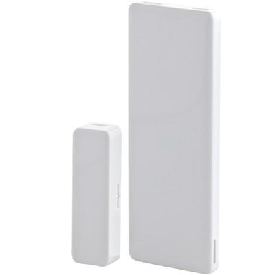 Batteri till Dörr och Fönsterkontakt