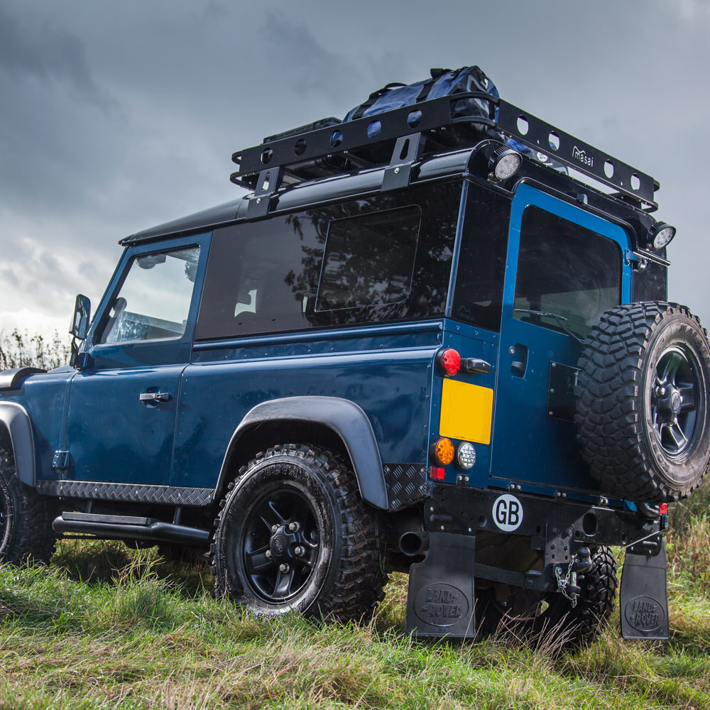 Land Rover Parts Rover Accessories Online Jcwhitney