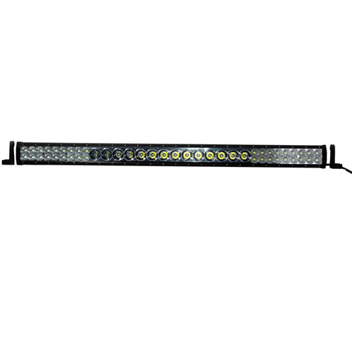 24 000 lumens 304 watts 50 cree led light bar combo spot and flood