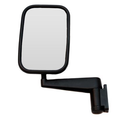 Standard Wing Mirrors for Land Rover Defender (Pair)