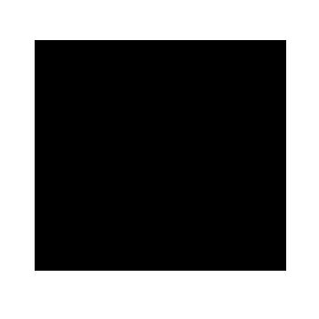 YUZI COSMETICS