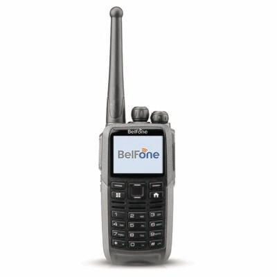 Radio Belfone BF-TD505