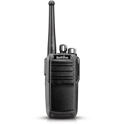 Radio Belfone BF-TD506