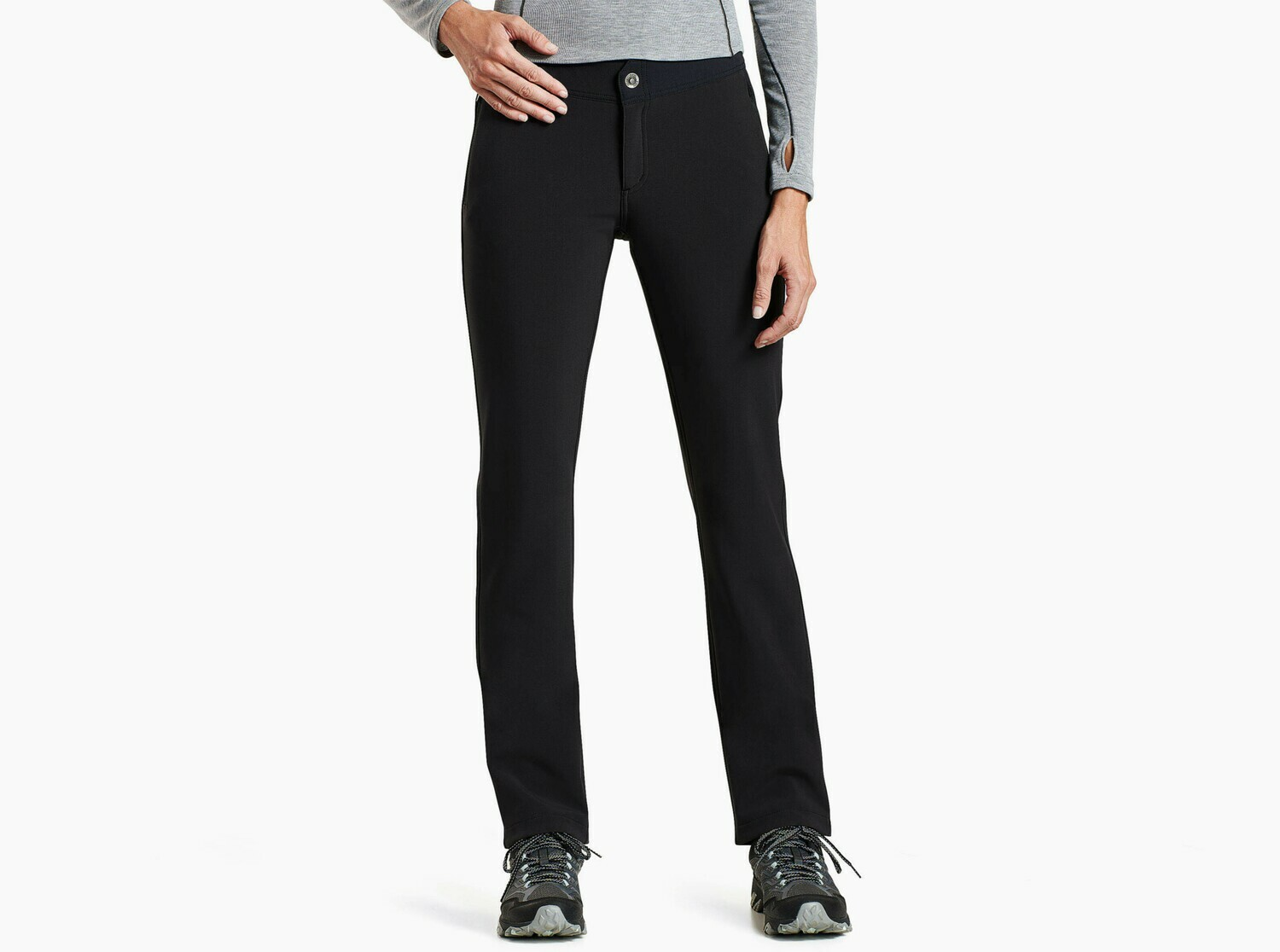 KUHL  Frost Soft Shell Pant W