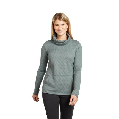 KUHL Athena Pullover W