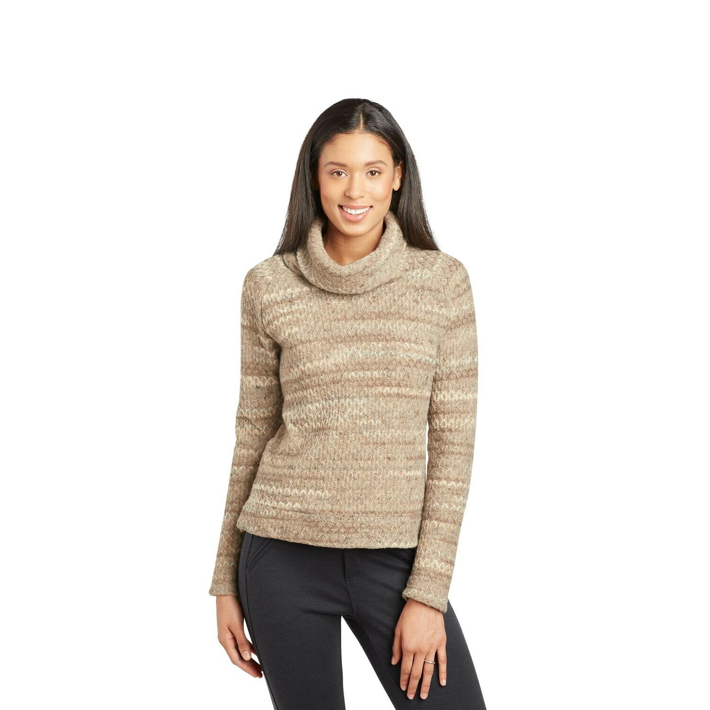 KUHL Rogue Sweater W