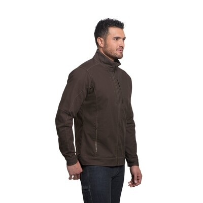 KUHL Double Kross Jacket M