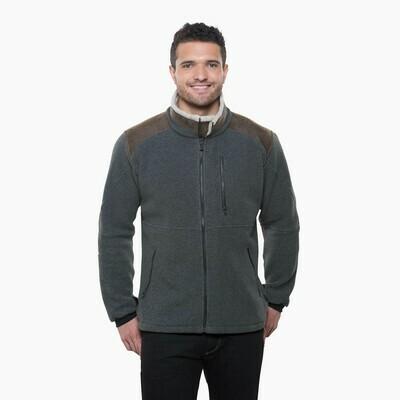 KUHL AlpenWurx Jacket M