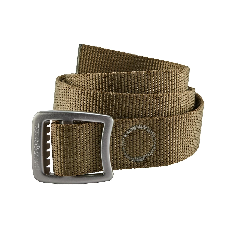 PAT Tech Web Belt