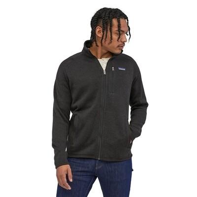 PATAGONIA Better Sweater Jacket M