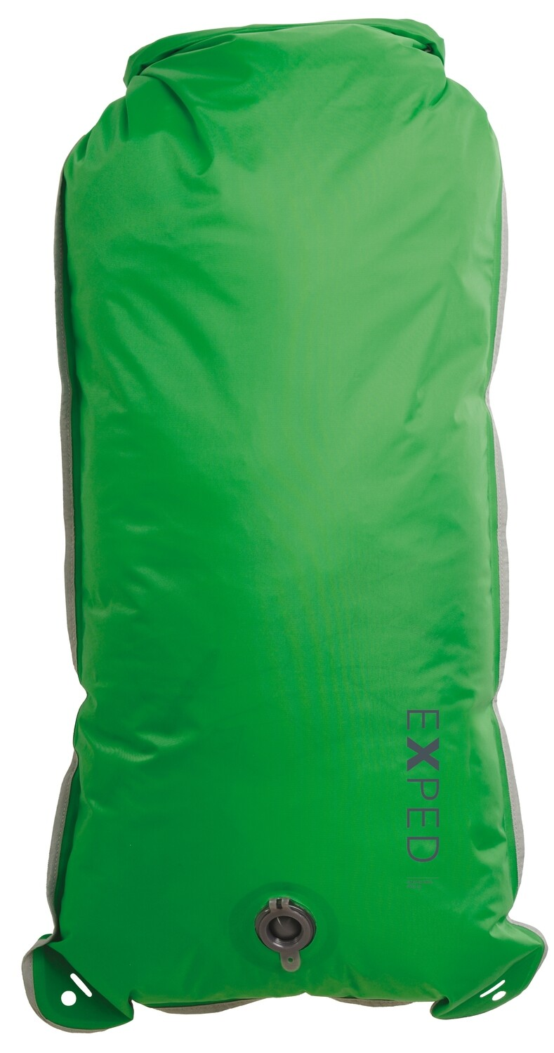 EXPED Shrink Pro 50