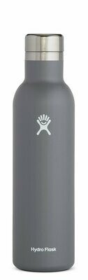 HydroFlask 25oz Wine Bottle