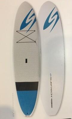 SurfTech Universal 10'6 Coretech
