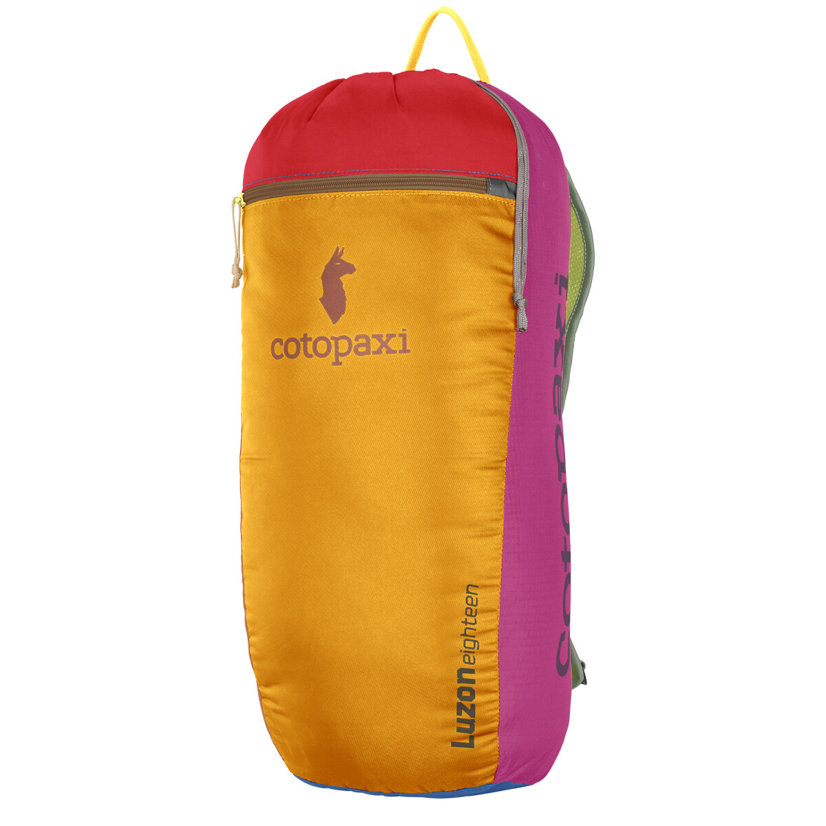 CP Luzon 18L Daypack