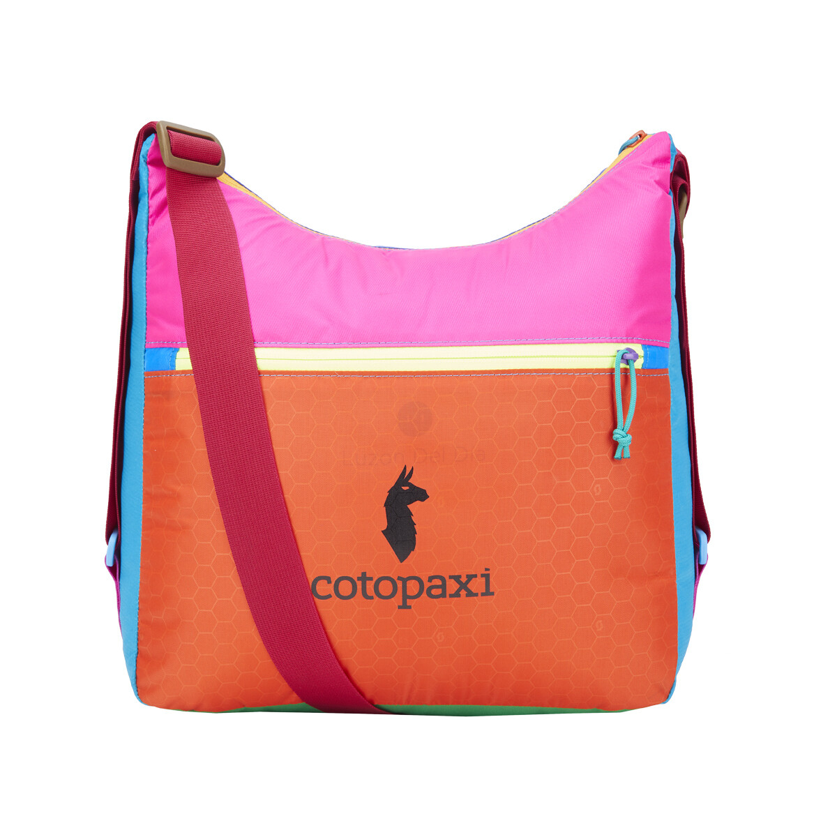 CP Taal Convertible Tote