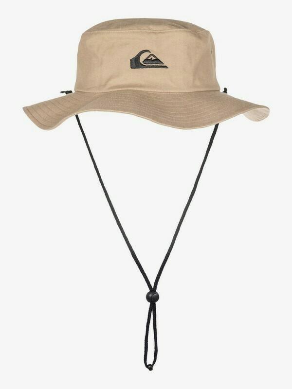QS Bushmaster Hat