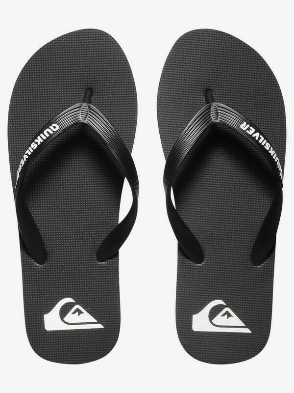 QuikSilver Molokai Sandal