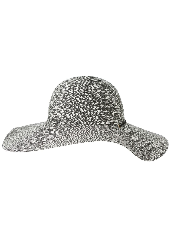 PRANA Genevieve Hat O/S