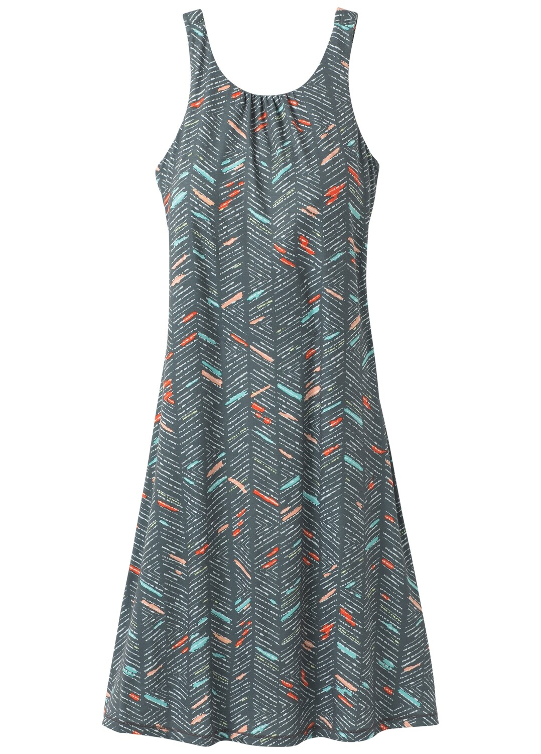 PRANA Skypath Dress