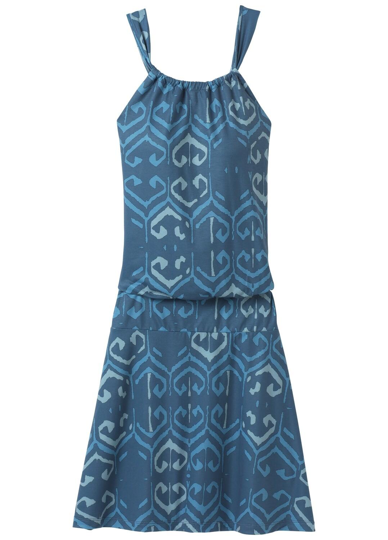 PRANA Avore Dress