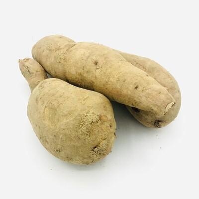 T5 Farms Sweet Potatoes (1 potato)
