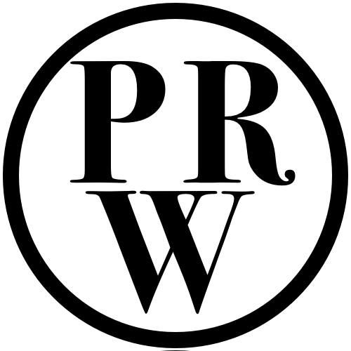 Paul R Wakefield Online