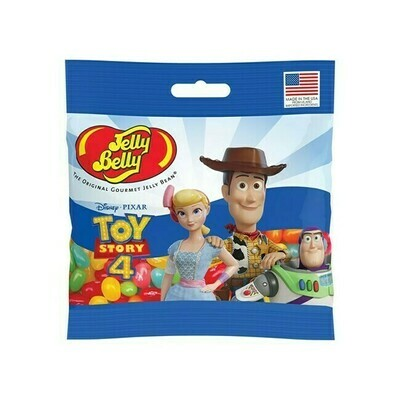 Disney©/PIXAR Toy Story 4 Jelly Belly