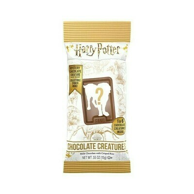 Harry Potter™ Chocolate Creatures