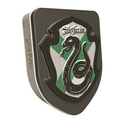 Harry Potter™ Slytherin House Tin