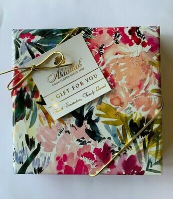 Abdallah's Premier Selection - Small Box