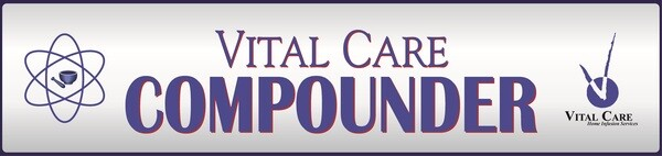 Vital Care Compounders