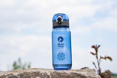 Water Bottle Bhakti Marga