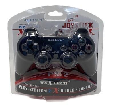Controller Joystick Ps2