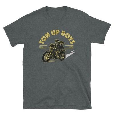 Ton Up Boys T-Shirt