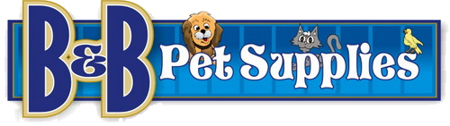B & B Pet Supplies